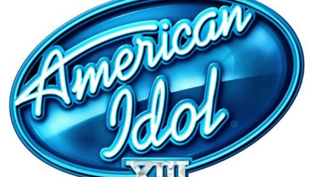 american-idol-season-13-logo rev