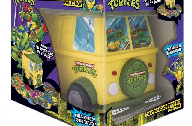 ninja-turtles-box