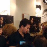 2013 01 08 19.34.00 150x150 Mark Wahlberg starts off Phillys new year with Broken City screening