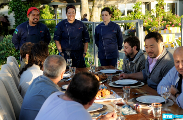 top-chef-season-10-gallery-episode-1012-08