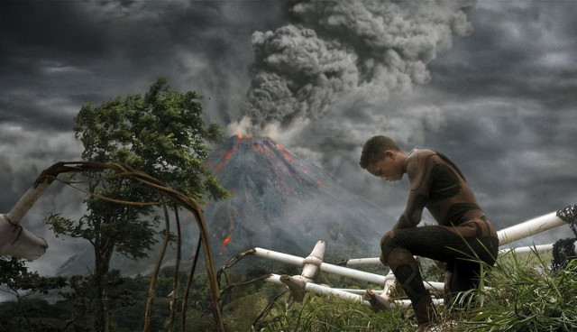 after-earth-movie-volcano