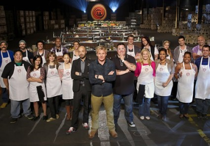 MasterChef – Ding Dong, the Max is gone! | CliqueClack TV