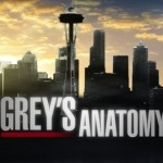 Greys Anatomy   Are Cristina & Owen headed for Splitsville? [greys instant2 150x150] (IMAGE)