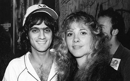 American Idol   The hopefuls take on their idols [Jimmy Iovine Stevie Nicks rev] (IMAGE)