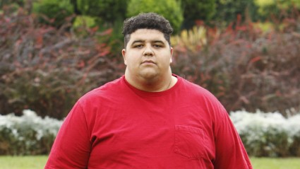 Extreme Makeover: Weight Loss Edition   Perseverance pays off [jonathan 425x239] (IMAGE)