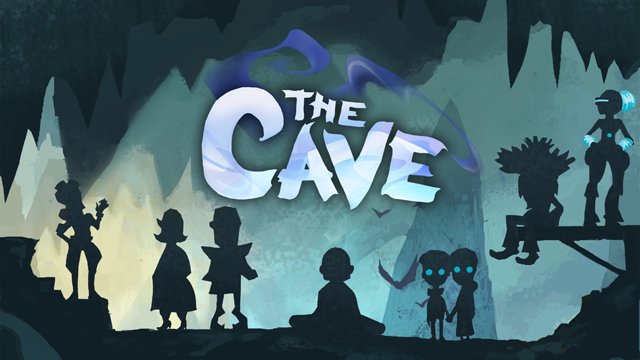 the-cave-review-featured